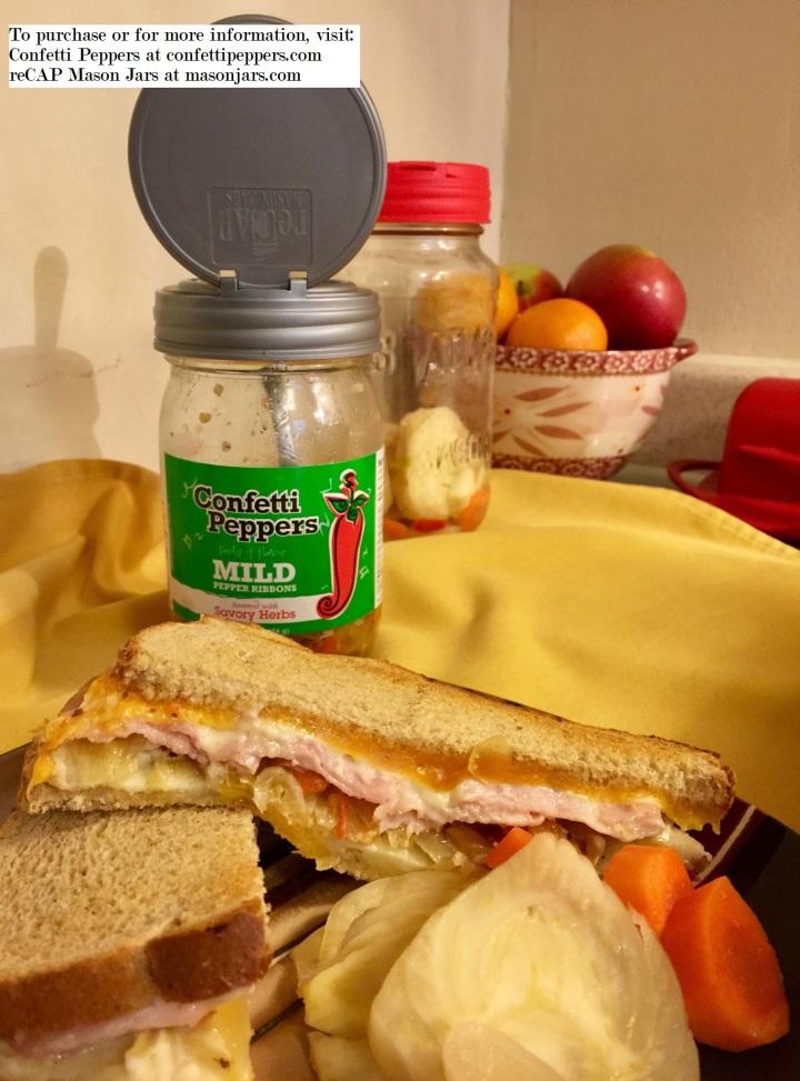 boccafuda-confetti-peppers-recap-mason-jars