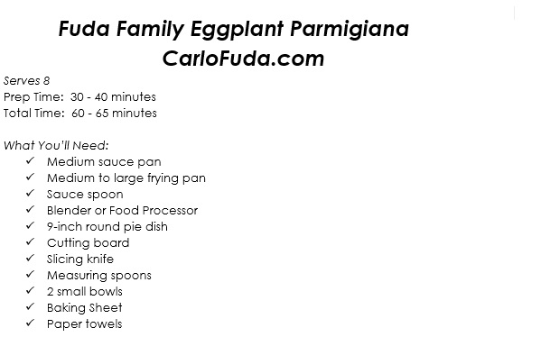 eggplant-parmigiana-carlo-fuda-needed