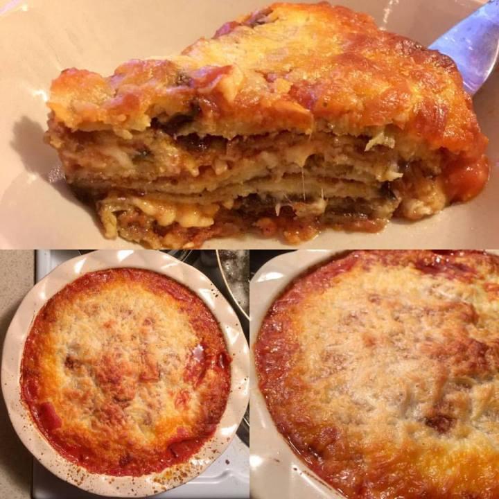 fuda-family-eggplant-parmigiana