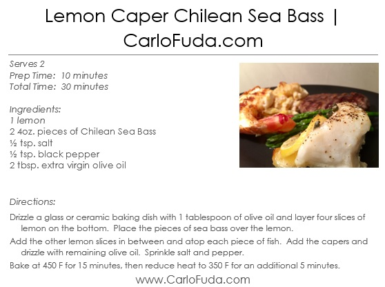 lemon-caper-chilean-sea-bass-certified-steak-and-seafood-carlo-fuda
